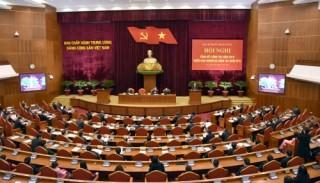Ban Kinh tế Trung ương: Phát huy nội lực, tập hợp trí tuệ đóng góp cho phát triển