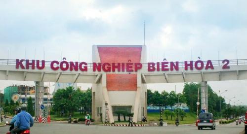 83 ty usd von fdi dang ky vao khu cong nghiep nam 2018