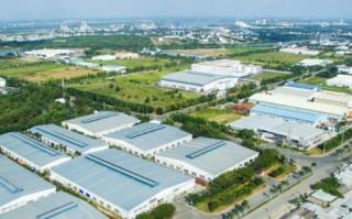 Đà Nẵng: Phê duyệt quy hoạch Cụm công nghiệp Hòa Khánh Nam
