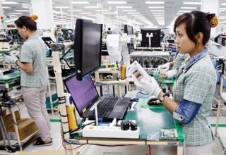 Navigos: Điện tử, bất động sản tăng tuyển dụng trong năm 2019