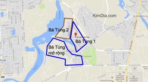 Đà Nẵng: Giá đất ở tái định cư quận Ngũ Hành Sơn tối đa gần 3,5 triệu đồng/m2