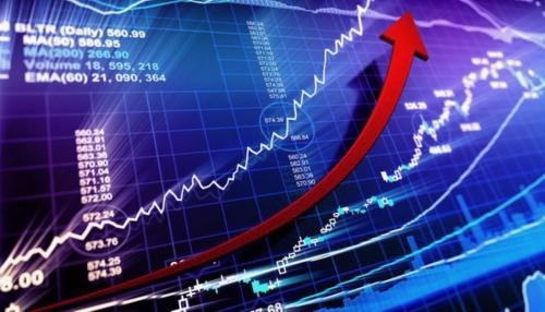 6 giải pháp phát triển thị trường chứng khoán năm 2019