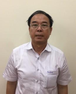 Khởi tố 'đại gia' Dương Thị Bạch Diệp và một số nguyên cán bộ của TP.HCM