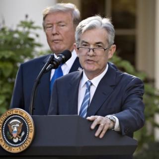 Fed có khả năng giữ lãi suất ổn định