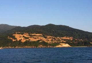 Đà Nẵng: Không cấp phép cho dự án chưa đánh giá tác động môi trường