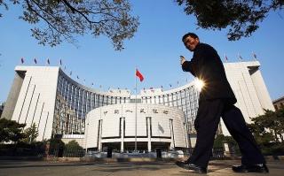 PBOC: Kinh tế Trung Quốc tăng trưởng ổn định bất chấp nhiều thách thức