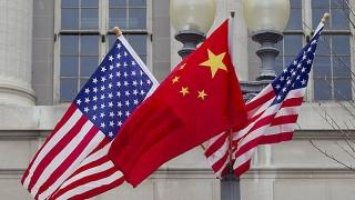Năm thứ hai thương chiến: Mỹ và Trung Quốc nhận lại những gì?