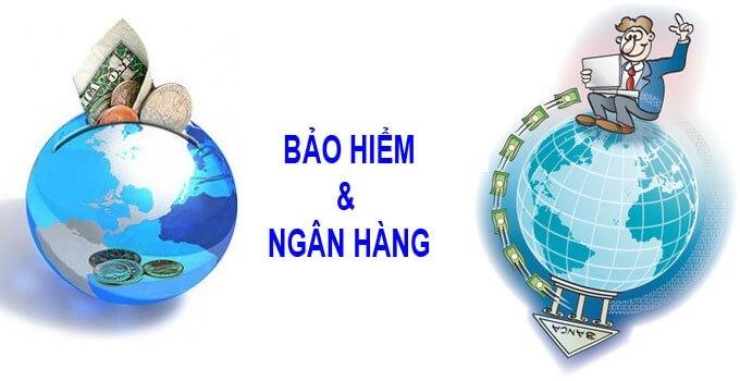 huong dan hoat dong dai ly bao hiem cua to chuc tin dung