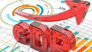 World Bank dự báo kinh tế toàn cầu tăng trưởng 2,5% trong năm 2020