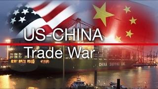 Phó Thủ tướng Trung Quốc Liu He sẽ ký thỏa thuận thương mại với Mỹ tại Washington vào tuần tới