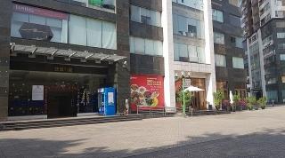 Tầng 1 chung cư thành nhà hàng: Phó Thủ tướng yêu cầu Hà Nội xử lý dứt điểm