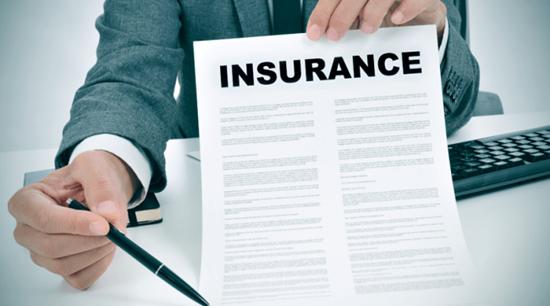 Không hạn chế quyền tự do kinh doanh trong cung cấp dịch vụ phụ trợ bảo hiểm