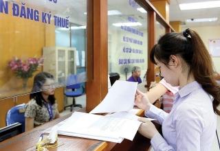 Thu nội địa vượt 9,3% dự toán