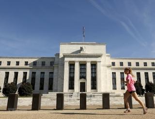 Fed có thể cắt giảm lãi suất 3 lần trong năm nay, UBS dự đoán