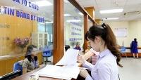 Hà Nội: Công khai danh sách 1.946 đơn vị nợ thuế