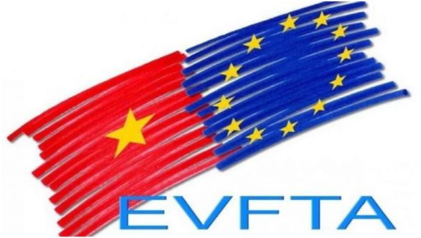 INTA bật đèn xanh cho Hiệp định Thương mại Tự do EU-Việt Nam