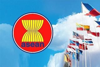 Truyền thông quốc tế đánh giá cao vai trò của Việt Nam trong Năm Chủ tịch ASEAN 2020
