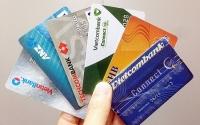 Tăng cường phòng, chống, ngăn ngừa vi phạm pháp luật trong hoạt động thẻ ngân hàng