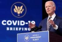 Gói cứu trợ Covid 1,9 nghìn tỷ USD của Biden gồm những gì?