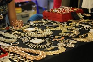 Từ hôm nay, doanh nghiệp FDI gia công trang sức nhập khẩu vàng sẽ khai báo trên Cơ chế một cửa