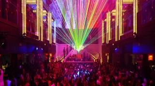 Phí thẩm định điều kiện kinh doanh vũ trường từ 10-15 triệu đồng/giấy phép