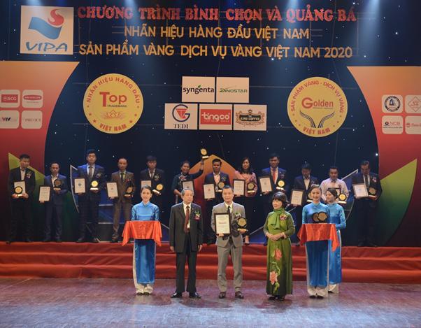 hd saison top 50 nhan hieu hang dau viet nam