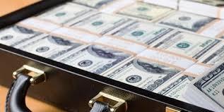 Đề nghị sửa đổi Luật Phòng, chống rửa tiền