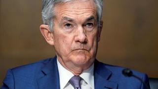 Fed sẽ cần trấn an thị trường rằng họ không định rút bớt hỗ trợ