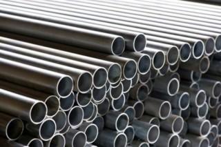 Canada kết luận Việt Nam không can thiệp giá ống thép hàn các-bon