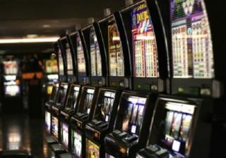 Khánh Hòa: Tăng cường quản lý hoạt động kinh doanh trò chơi điện tử có thưởng