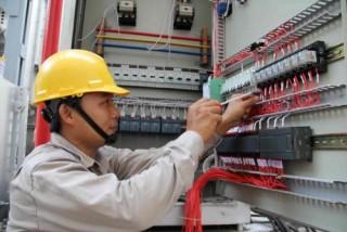 Hà Nội: Kiểm tra phòng cháy chữa cháy, an toàn điện tại chung cư