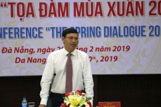 2 tháng 2019, Đà Nẵng hút vốn FDI vượt cả năm 2018