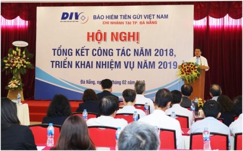 BHTG Đà Nẵng nâng cao chất lượng và hiệu quả công tác giám sát