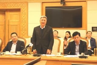 Việt Nam đủ năng lực ngăn chặn dịch bệnh nCoV
