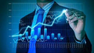 SSI và VNDIRECT dẫn đầu thị phần môi giới cổ phiếu niêm yết và UPCoM tại HNX
