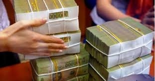 Đề xuất giới hạn cho vay của quỹ đầu tư phát triển địa phương