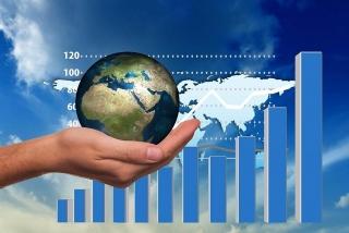 Bất chấp bi quan về tăng trưởng kinh tế thế giới, triển vọng với Việt Nam vẫn tích cực