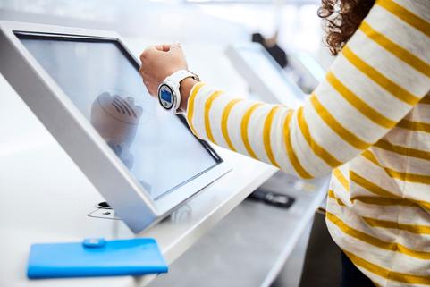 Visa đưa ra dự đoán và giải pháp bảo mật trong năm 2020