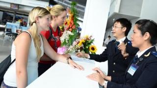 Quy định mới về quản lý hoàn thuế giá trị gia tăng cho người nước ngoài