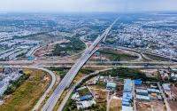 TP.HCM: Xây dựng phương án triển khai một số dự án giao thông quan trọng