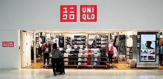 Uniqlo sẽ mở cửa hàng đầu tiên tại Hà Nội trong tháng 3
