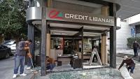 Lebanon đứng trước nguy cơ vỡ nợ - vì đâu nên nỗi
