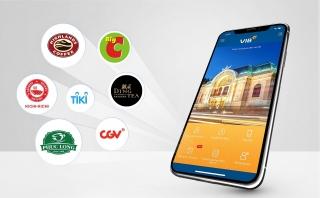 Ngân hàng trực tuyến: Đua ra tiện ích mới, thêm ưu đãi, tăng trải nghiệm cho khách hàng