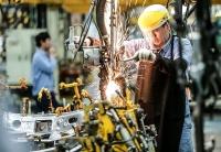 Vốn FDI sụt giảm mạnh trong 2 tháng đầu năm do ảnh hưởng của Covid-19