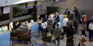 Dự thảo hướng dẫn chưa cho người nước ngoài nhập cảnh vì lý do phòng, chống dịch bệnh
