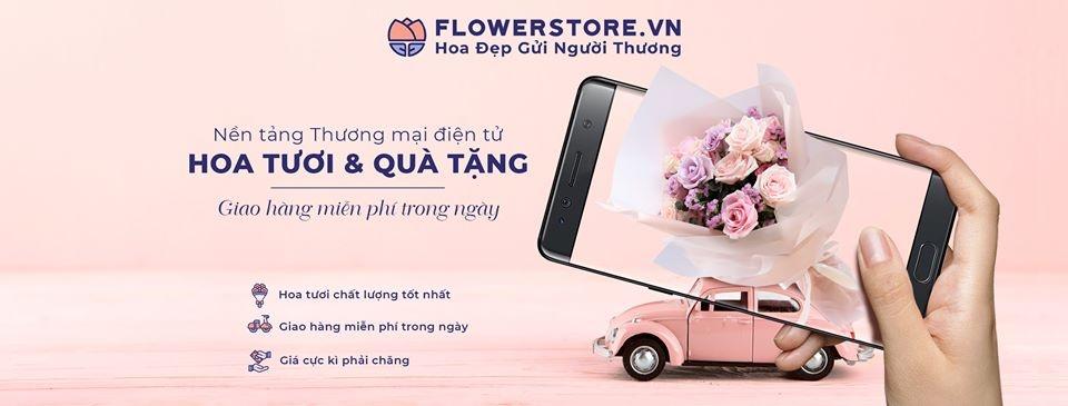 giam den 20 cho chu the bidv tai flowerstorevn