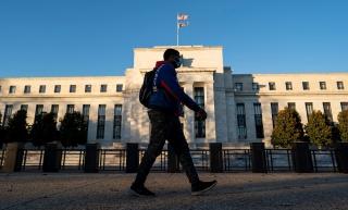 Fed: Kinh tế Mỹ còn 'xa' với kỳ vọng, hàm ý chính sách nới lỏng sẽ không sớm thay đổi