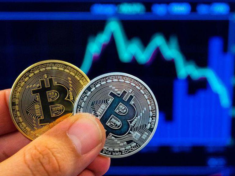 Bộ trưởng Tài chính Mỹ Janet Yellen: Bitcoin tiềm ẩn đầy rủi ro và 'cực kỳ kém hiệu quả'