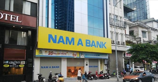 Diễn biến mới trong vụ án liên quan đến Ngân hàng Nam Á, luật sư nói gì?