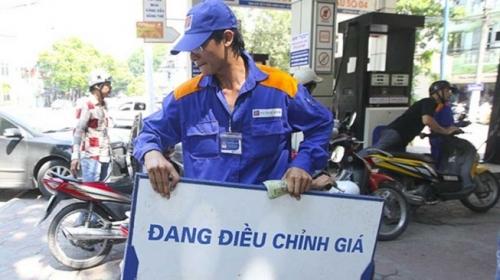 de tang truong xanh dieu tiet bang chinh sach thue